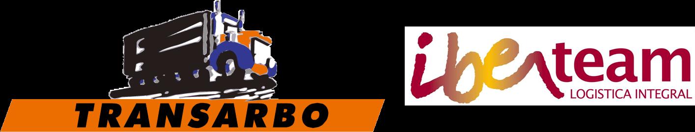 Transarbo